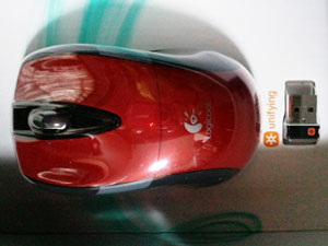 mouse-(2)