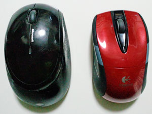 mouse-(3)